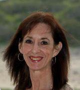 Marilyn Glen…, Real Estate Pro in Austin, TX