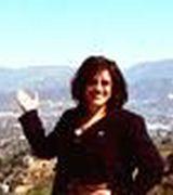 Jessyca Nygren, Agent in Los Angeles, CA