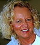 Diana Auberry, Agent in Cleveland, OH