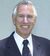 Don Abrams, Real Estate Agent in Newport Beach, CA
