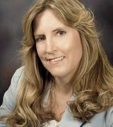 Laurie Proct…, Real Estate Pro in Berthoud, CO