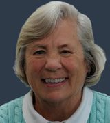 Ann Burgess, Agent in Mystic, CT