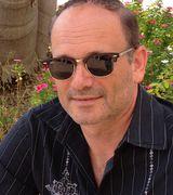 Michael Grant, Agent in Sarasota, FL