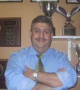 Eduardo Vieg…, Real Estate Pro in Newark, NJ