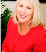 Bonnie Frazi…, Real Estate Pro in Carlsbad, CA