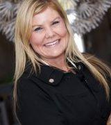 Wendy Bunch, Real Estate Pro in Marietta, GA