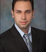 Alex Bortnik…, Real Estate Pro in Dallas, TX