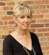 Kathleen Rev…, Real Estate Pro in Saratoga Springs, NY