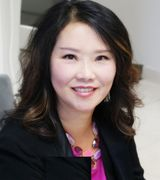 Song Hasell, Real Estate Pro in Del Mar, CA