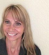 Susan Hansen, Agent in Austin, TX