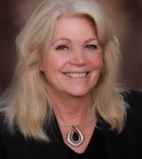 Barbara Stevens, Real Estate Agent in Indian Wells, CA
