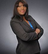 Trudy Holmes, Real Estate Pro in Chicago, IL