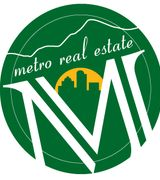 Patrick Shanley, Real Estate Agent in Arvada, CO