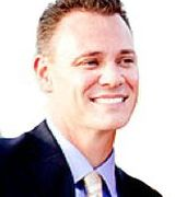 Aaron Oder, Real Estate Pro in West Palm Beach, FL