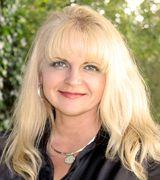 Ellen Otey, Real Estate Pro in Aylett, VA