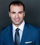 Tom Barseghi…, Real Estate Pro in La Canada, CA