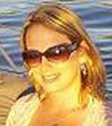 Summer Kirkham, Agent in Kalispell, MT