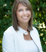 Tamie Hanson, Real Estate Agent in Madison, WI