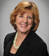 Mary Brandt, Real Estate Pro in Pennington, NJ