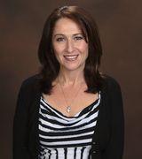 Lana Rosenbaum, Real Estate Agent in Lutz, FL