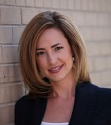 Shauna Newlun, Real Estate Agent in Wheat Ridge, CO