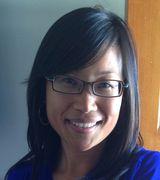 Tina Leung, Real Estate Agent in San Francisco, CA