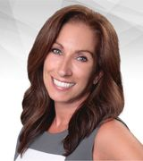 Tiffany Acca…, Real Estate Pro in Tampa, FL
