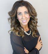 Stephanie Dart, Agent in Polk City, IA