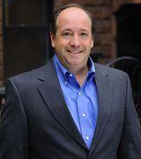 Gerard Stier, Real Estate Pro in Hoboken, NJ