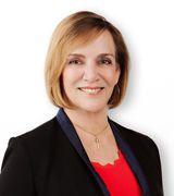 Mary Ellen Weglarz, Agent in Newport Beach, CA