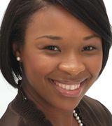 Valyn Cole, Agent in Alpharetta, GA
