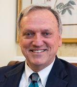 Rob Gorman, Agent in Ridgefield, CT