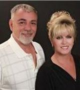 Rick & Terri…, Real Estate Pro in Houston, TX