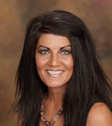 Dianna Minor, Real Estate Pro in Lees Summit, MO