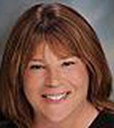 Jill Jablonski, Agent in Salem, NH