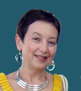 Natalya Shcherbatyuk, Real Estate Agent in Los Angeles, CA