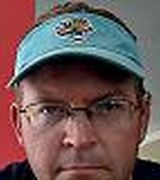 Jack Bobeck, Real Estate Pro in Jacksonville, FL