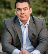 David Obenst…, Real Estate Pro in Mechanicsburg, PA