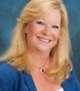 Ruth Work, Agent in Limerick, PA