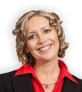 Michelle Leibold, Agent in Temecula, CA