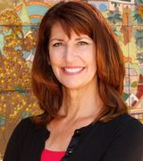 Karla Brown, Agent in Pleasanton, CA