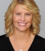Laura Topp, Real Estate Agent in Chicago, IL