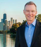 John Irwin, Agent in Chicago, IL