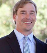 Justin Jureka, Real Estate Pro in Charleston, SC