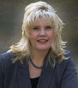 Charmelle Mills, Real Estate Agent in Sonora, CA