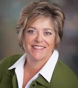 Kate McConaghay Frederck, Real Estate Agent in Lancaster, PA