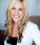 Valerie Wengeler, Real Estate Agent in San Diego, CA