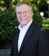 Jim Swanson, Real Estate Pro in Sacramento, CA