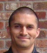 Marcus C.B. Soori, JD, MPH, MBA, Agent in Fort Myers, FL