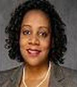 Rosalind Owens, Agent in Bolingbrook, IL